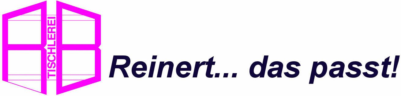 RB Reinert Bauelemente GmbH