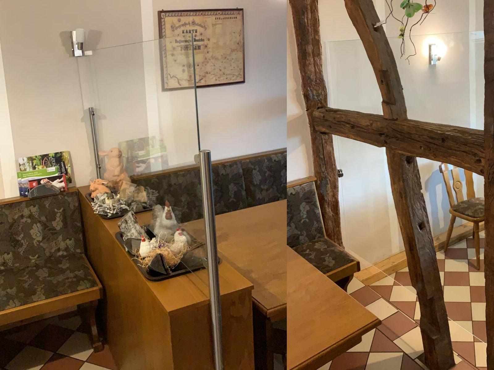 husten_restaurant2